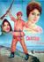 Chattan (1964)