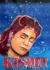Qismat (1956)