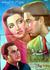Shahida (1949)