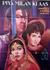 Piya Millan ki Aas (1969)