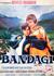 Bandgi (1972)