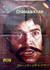Chamman Khan (1978)