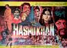 Hashoo Khan (1972)