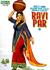 Ravi Paar (1967)