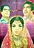 Mehndi (1968)