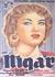 Nigar (1957)