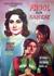Phool Aur Kantay (1964)