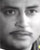 Aslam Pervez died on November 21, 1984