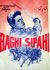 Baghi Sipahi (1964)