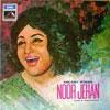 Madam Noorjehan