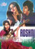 Roshni (1976)