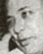 Shabab Keranvi died on November 5, 1982