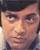 Waheed Murad died on November 23, 1983