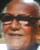 Baba Chishti died on December 27, 2011