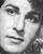 Ilyas Kashmiri died on December 12, 2007