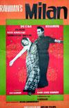 Millan (1964)