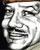 Ustad Daaman died on december 3, 1984