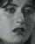 Yasmin in Amant (1950)