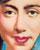 Zubaida Khanum in Billo (1950)