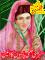 Urdu Punjabi Magazine