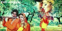 Zill-e-Shah