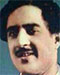 Anwar Kemal Pasha - Film director, producer, writer - He was pioneer of Pakistani film industry..