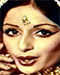 Fakhra Sharif - Film Actress - A supporting artist..