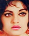 Firdous - Film Heroine - She was a super star film heroine in Punjabi films..
