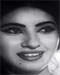 Hina - Film Heroine - She was film heroine from the 1960s
