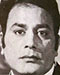 Khalifa Nazir - Film Comedian - Khalifa Nazir was a famous comedian from the 1960s..