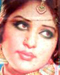 Mumtaz - A super star film heroine in Punjabi films