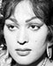 Musarrat Nazir - She was the most successful film heroine on box office in the 1950s..