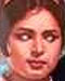 Naseema Khan - She was a successful film heroine from East Pakistan.
