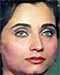 Salma Agha - An international actress and singer