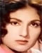 Seema - A very popular supporting actress from the 1970s..