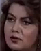 Tahira Wasti - Famous TV artist Tahira Wasti passed away on March 11, 2012..