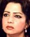 Zeba - Zeba was a gorgeous and graceful actress in Pakistan..