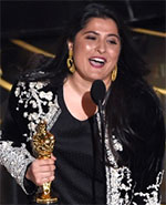 A Girl in the River: Another Oscar Award for Pakistan..!