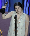 Saving Face: Pakistan won its first Oscar Award..!