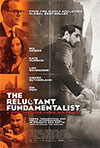 Changaiz (The Reluctant Fundamentalist)