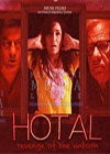Hotal