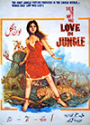 Love in Jungle
