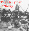 The Daughter of Today