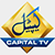 Capital News TV