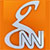 GNN News TV